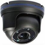 HD CVI Kamera