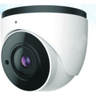 QVIS 8MP Kamera