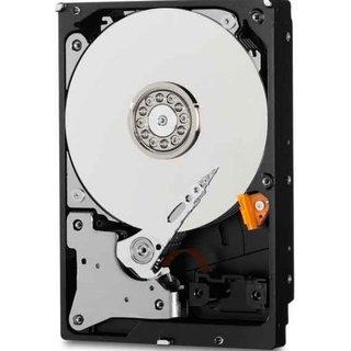 NVR Festplatte 6TB