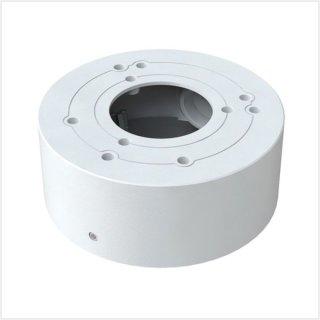 Kabelführungsring für Viper HD-Kameras (Weiß)