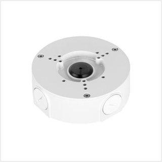Kabelführungsring für Kameras Universal (weiß)